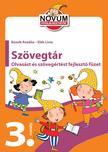 Yoyo Books - Szövegtár-harmadik osztályosoknak