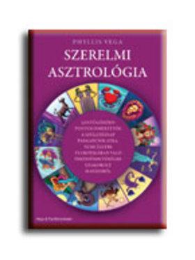 asztrológia nézet