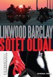 Linwood Barclay - Sötét oldal [nyári akció]