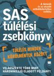 WISEMAN, JOHN LOFTY - SAS túlélési zsebkönyv Tenyérnyi verzió - a zsebedben elfér