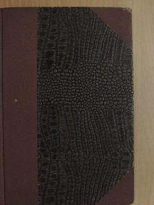 Rudolf Stratz - Régi regény [antikvár]