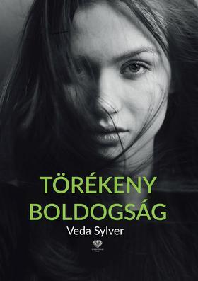 Veda Sylver - Törékeny boldogság