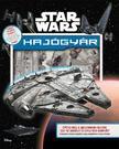 NINCS SZERZŐ - Star Wars - Hajógyár
