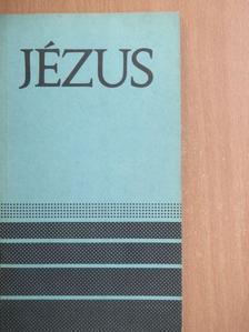 Márkus Mihály - Jézus [antikvár]