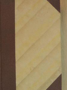 Somlay Károly - Veronika kendője [antikvár]