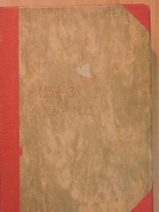 Altay Margit - Magyar Lányok 1937. október 3.-1938. szeptember 25./Magyar Lányok 1938. (nem teljes évfolyam) [antikvár]