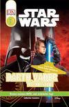 Star Wars - Darth Vader története - Star Wars olvasókönyv