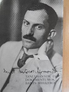 Ferenczi László - Mint különös hírmondó [antikvár]