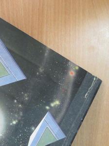 Ian Watson - Galaktika 88-98. (nem teljes évfolyam) [antikvár]