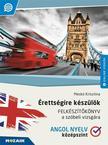 Meskó Krisztina - MS-2378U Érettségire készülök - Felkészítőkönyv a szóbeli vizsgára - Angol nyelv (középszint)