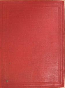 Váradi Antal - Démon [antikvár]