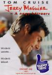 JERRY MAGUIRE - A NAGY HÁTRAARC  INTERCOM