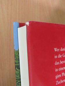 Ronald D. Gerste - Nordrhein-Westfalen/North Rhine-Westphalia/La Rhénanie du Nord-Westphalie [antikvár]