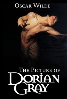 Oscar Wilde - Picture of Dorian Gray [eKönyv: epub, mobi]
