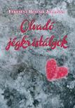 Feketéné Bencsik Júlianna - Olvadó jégkristályok