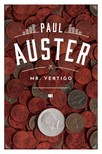 Paul Auster - Mr. Vertigo [eKönyv: epub, mobi]