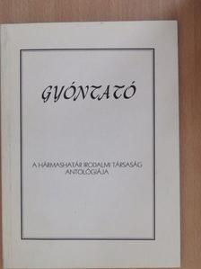 Bakos Pál - Gyóntató [antikvár]
