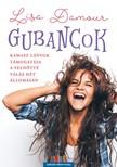 Lisa Damour - Gubancok [eKönyv: epub, mobi]