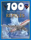 Sue Becklake - REPÜLÉS - 100 ÁLLOMÁS-100 KALAND [nyári akció]