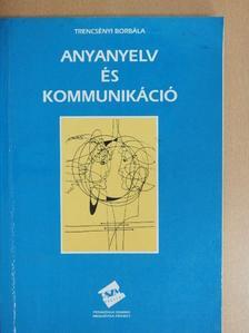 A. P. Csehov - Anyanyelv és kommunikáció [antikvár]