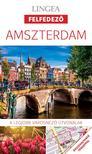 Amszterdam - Felfedező