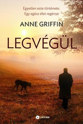 Anne Griffin - Legvégül