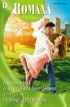 Graham Jennie Adams; Lynne - Romana 691.-692. - Álarcosbál a szerelem kertjében; Görög gyümölcs [eKönyv: epub, mobi]