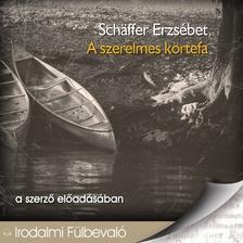 Schäffer Erzsébet - A szerelmes körtefa [eHangoskönyv]