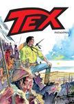 Mauro Boselli - Patagonia - Tex 2