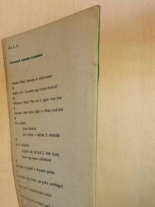 Andrej Chudoba - A Könyv 1964. december [antikvár]