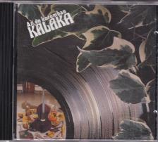 Kaláka - AZ ÉN KOROMBAN CD