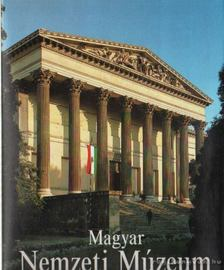FODOR ISTVÁN - Magyar Nemzeti Múzeum [antikvár]