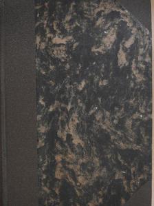 Babits Mihály - Nagyvilág 1968. január-június (fél évfolyam) [antikvár]
