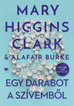 Mary Higgins Clark - Egy darabot a szívemből [eKönyv: epub, mobi]