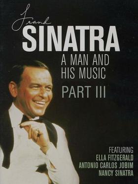SINATRA,FRANK - MAN AND HIS...I-II