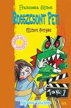 Francesca Simon - Rosszcsont Peti filmet forgat