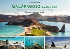 L. KELEMEN GÁBOR - Galápagosz-szigetek [eKönyv: pdf]