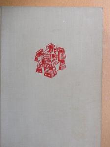 Gárdonyi Géza - Egri csillagok [antikvár]