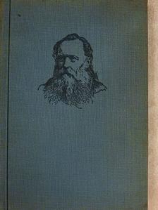 Lambrecht Kálmán - Herman Ottó élete [antikvár]