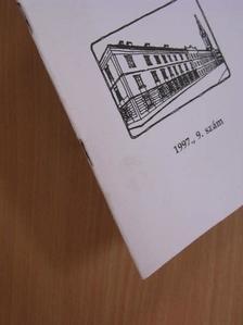 Becsei István - Kalocsai Kollégium 1997/9. [antikvár]