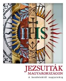 Jezsuiták Magyarországon