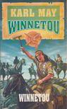 Karl May - Winnetou 6. [antikvár]