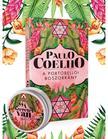 Paulo Coelho - Paulo Coelho csomag 2: A portobellói boszorkány + ajándék 50 ml Yamuna szőlőmagos kézkrém