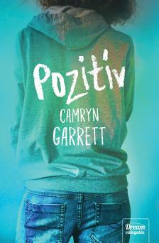 Camryn Garrett - Pozitív