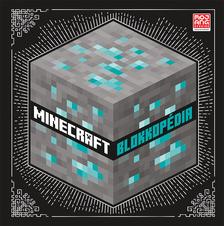Minecraft - Minecraft: Blokkopédia