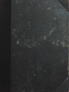 Dr. Podhradszky György - Literatura 1927. január-december [antikvár]