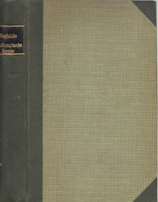 Rachilde - La Sanglante Ironie [antikvár]