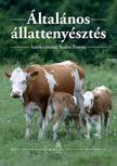 SZABÓ FERENC - Általános állattenyésztés