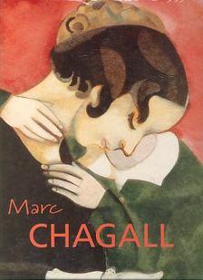 Mikhail Guerman - Marc Chagall [antikvár]