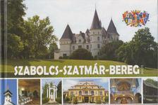 Szabolcs-szatmár-bereg megye [antikvár]